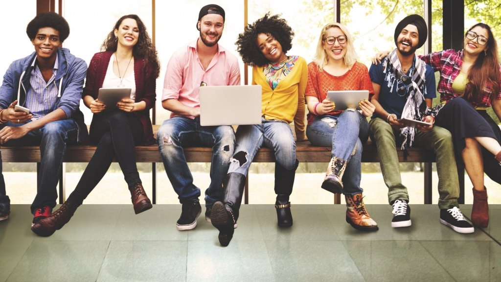 Want to Motivate Millennials? Ask Them This 1 Question