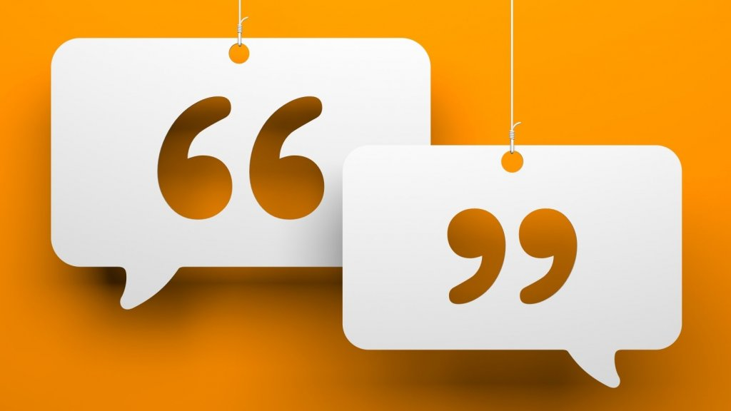 Live Chat is Critical, But Are You Doing It Right? Here's What Businesses Need to Know