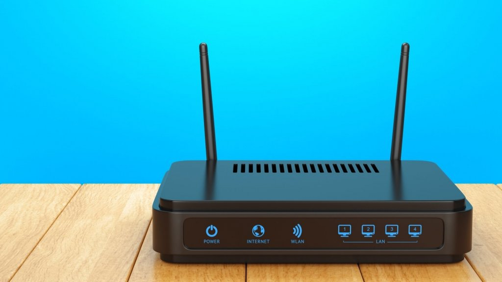 Have a Router in Your Home or Office? The FBI Says Reboot It Right Now to Thwart Russian Malware
