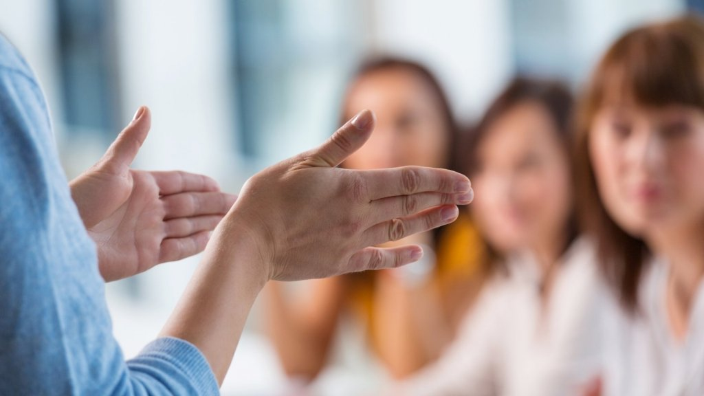 5 Proven Ways to Be More Influential at Work
