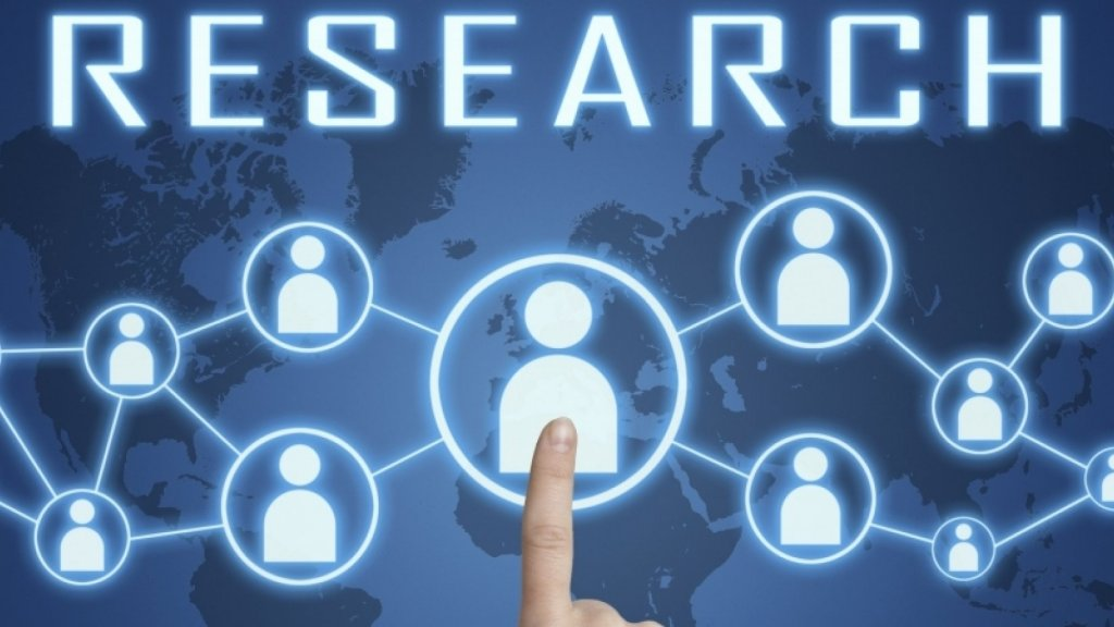 90 Research-Backed Tips to Fuel Your 2016 Marketing Strategy