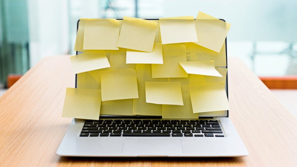 Stop Multitasking. It'll Make Your Business More Profitable