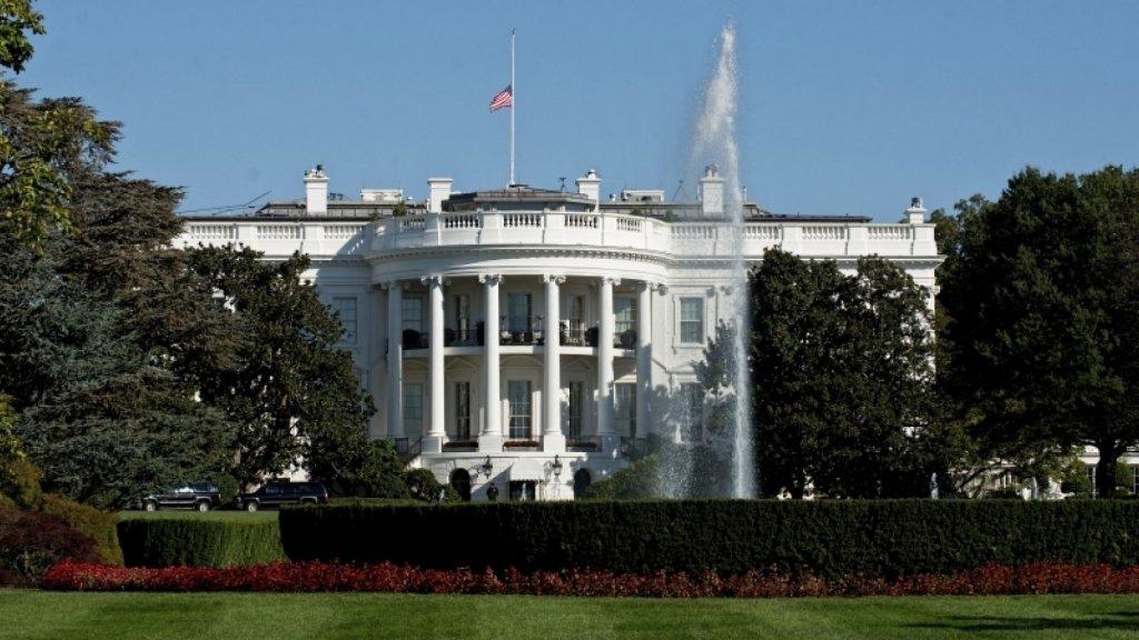 Six Lessons in Entrepreneurship From the Obama Presidency