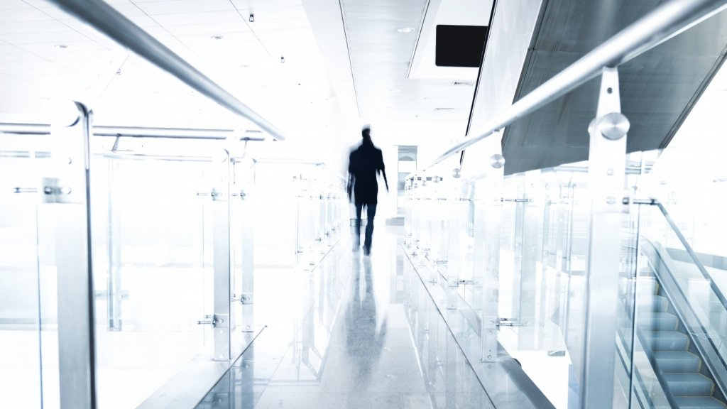 Should You Walk Resigning Employees Out Immediately?