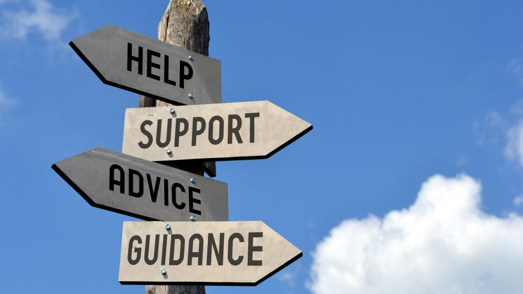 8 Ways Your Advisory Board Should Be Helping You