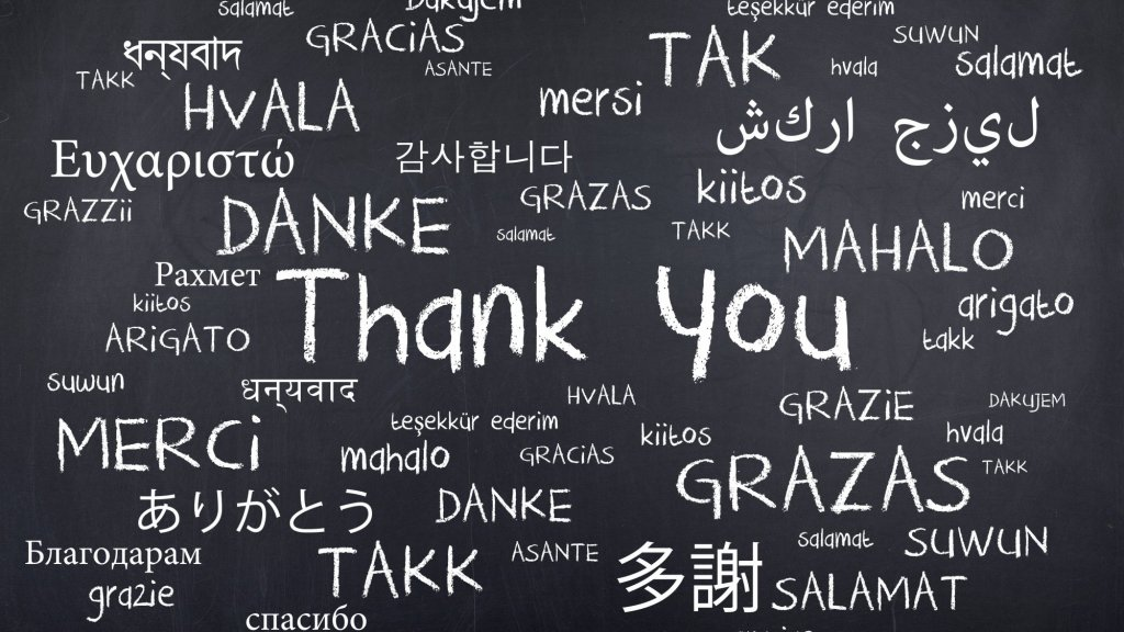 34 Quotes That Remind Us What to Be Grateful for