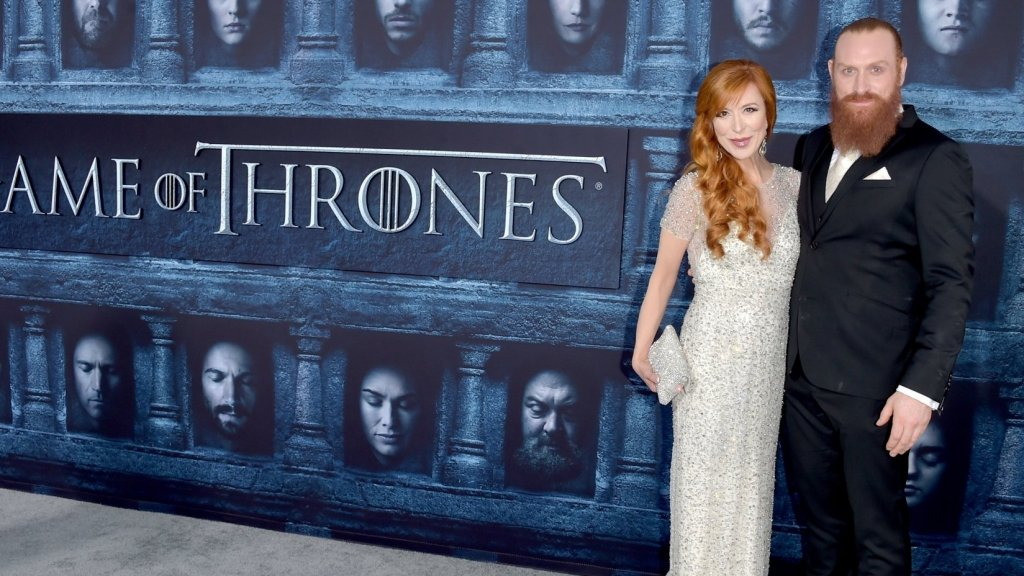 3 Lessons Entrepreneurs Can Learn From 'Game of Thrones'