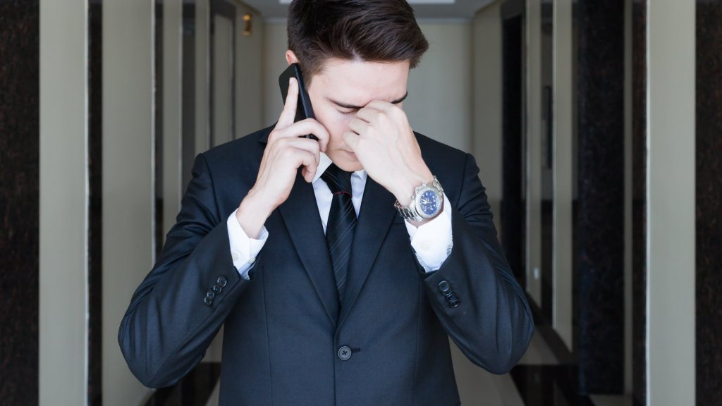 5 Interesting Lessons From 150 Cold Calls Per Day