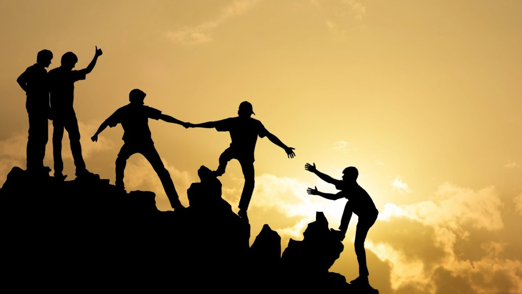 6 Keys To Successful Growth Leadership