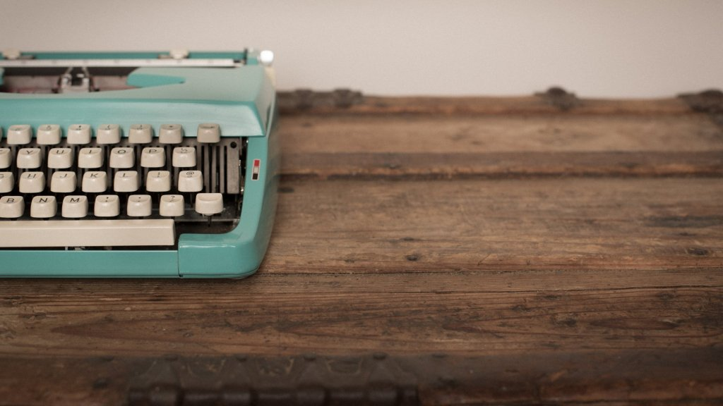 Suck at Writing? 9 Instant Fixes That Will Turn You Into a Pro