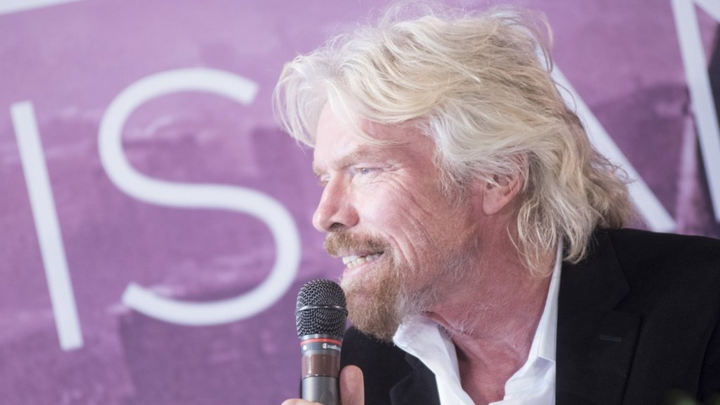 How to Make Your Great Business Idea a Reality in 5 Steps