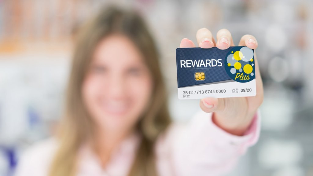Loyalty Programs Remain Extremely Popular with Consumers Even as Growth Slows