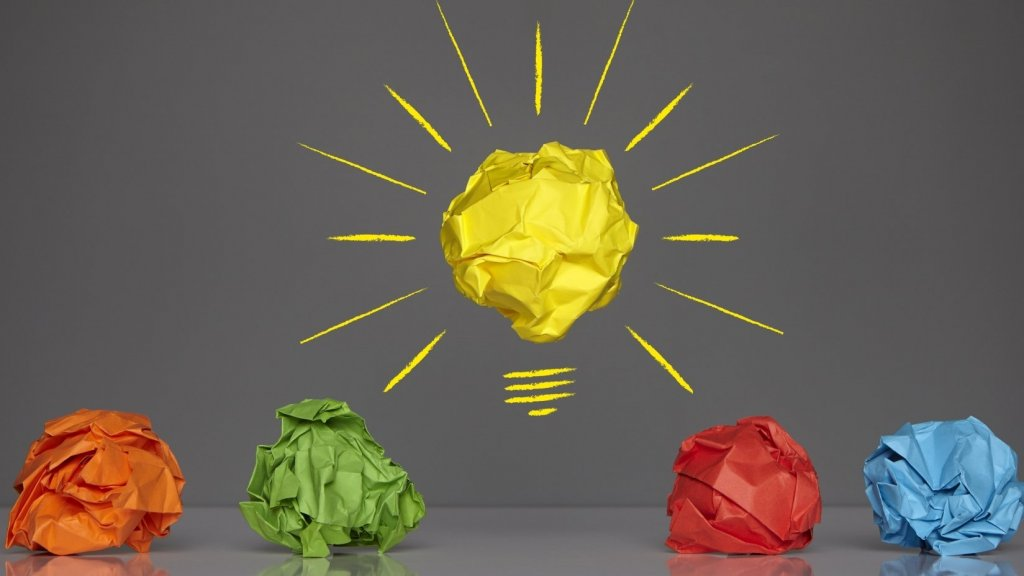 Stop Pitching Your Products and Services. You Have a More Valuable Commodity to Sell