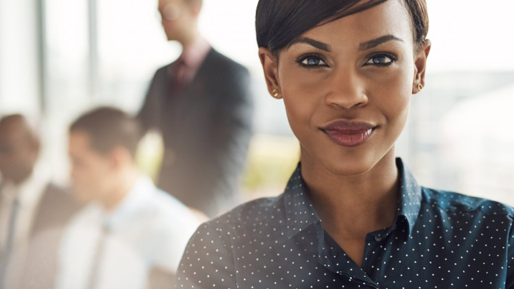 The Keys to Leadership Success