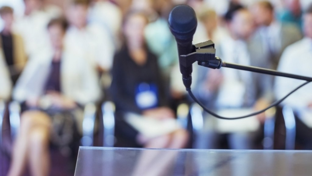 5 Secrets to Nailing Your First Media Interview