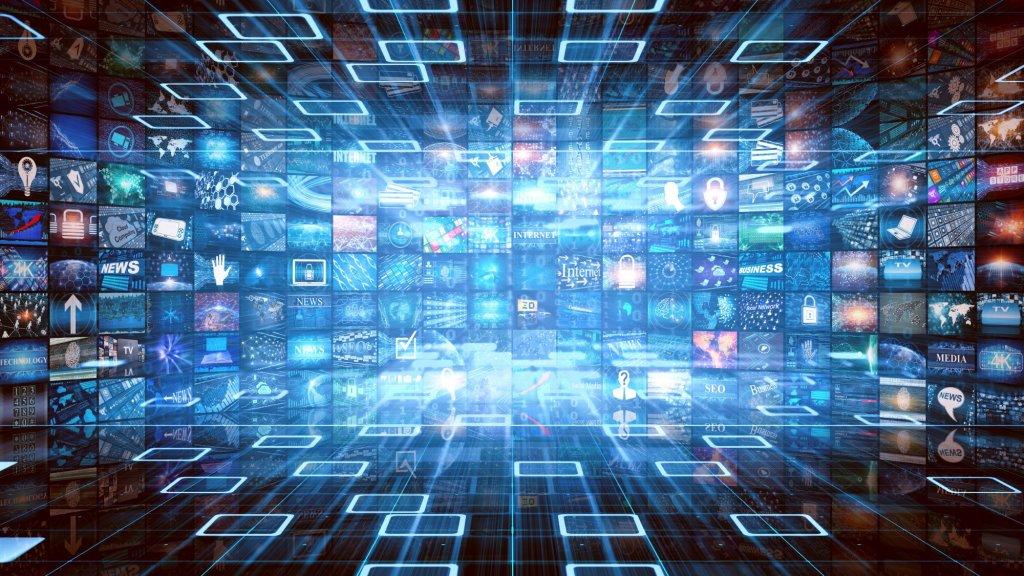 Mobile App Install Fraud To Hit $12.6 Billion: 26% Of All Mobile App Install Advertising