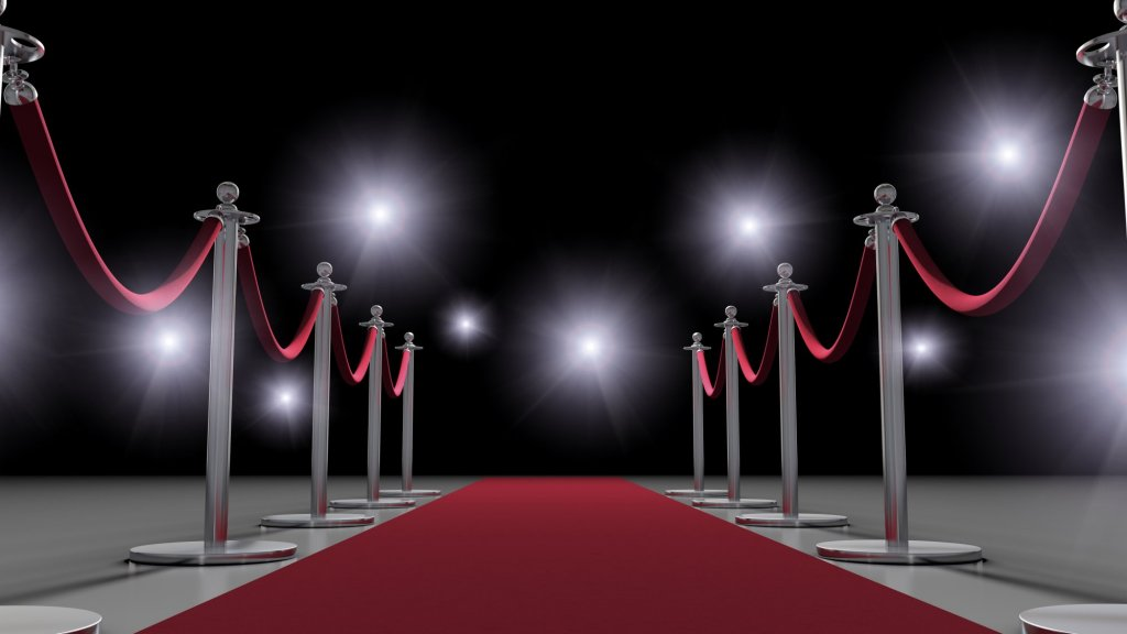 This Trick Can Take You From Stage Fright to Star Power in 6 Weeks.
