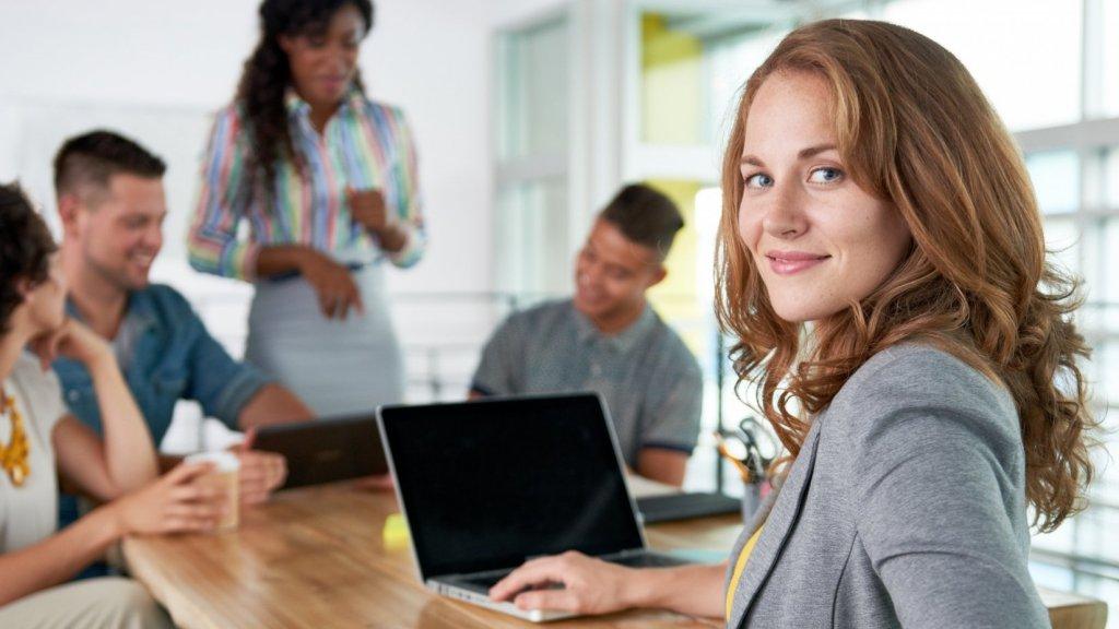 5 Ways You Should Be Using Social Media as Your Top PRPlatform