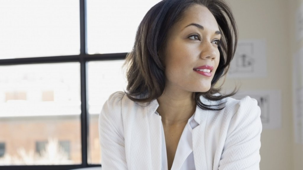 Want to Be More Confident? Try These 5 Habits of Highly Successful People