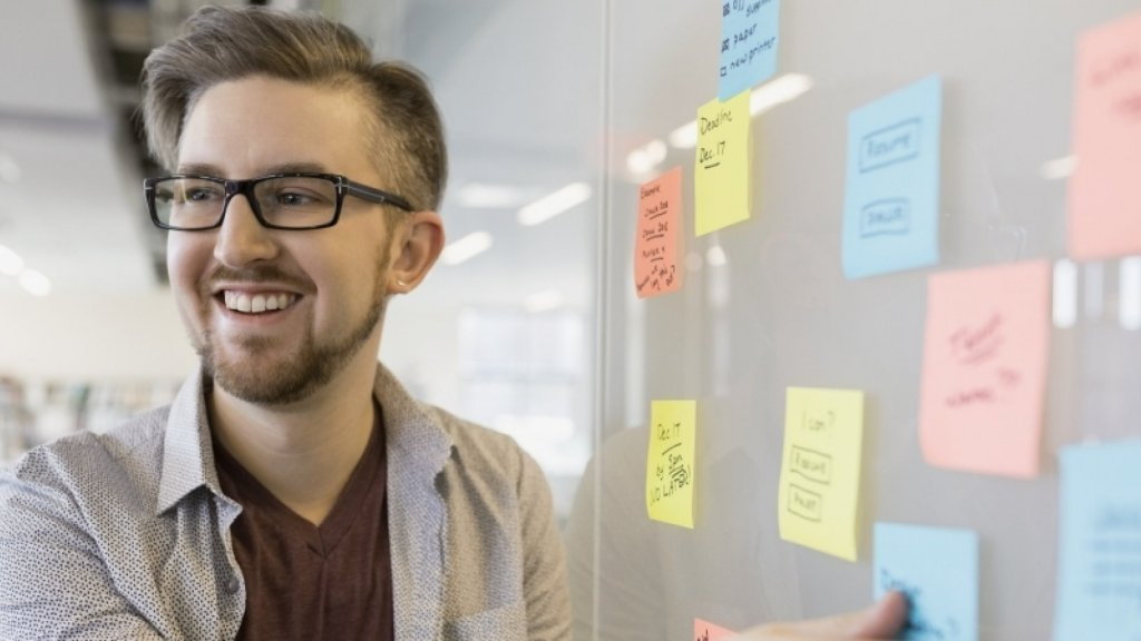 5 Reasons You Should Be Investing in Employee Development