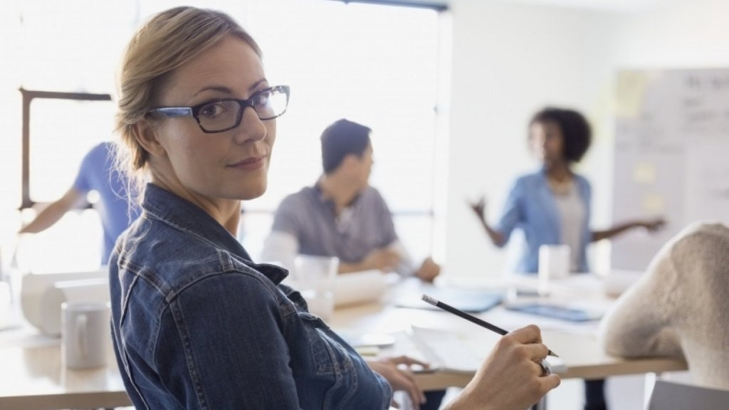 4 Reasons an Accelerator Program May Be Right for You