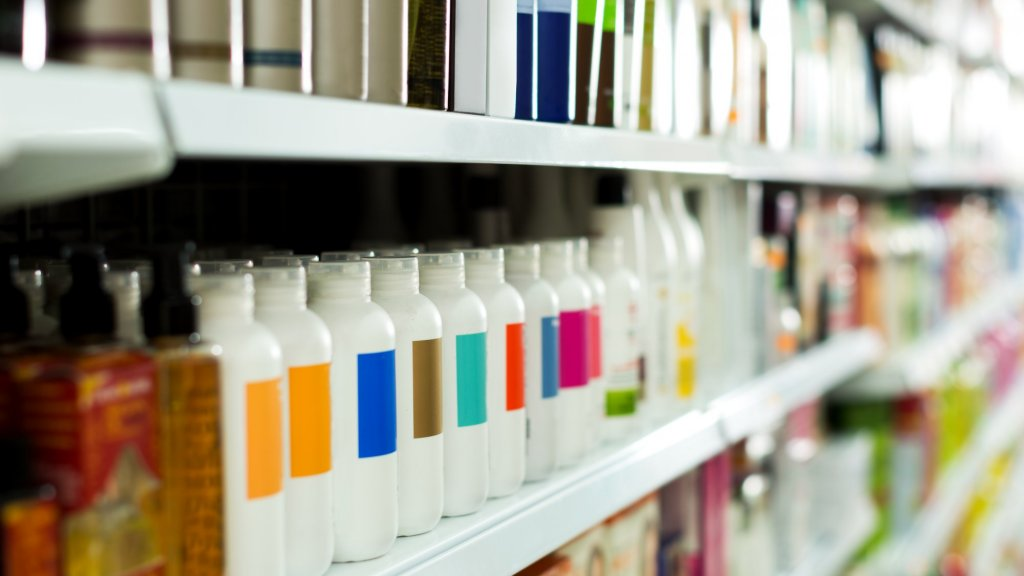 95 Percent of New Products Fail. Here Are 6 Steps to Make Sure Yours Don't