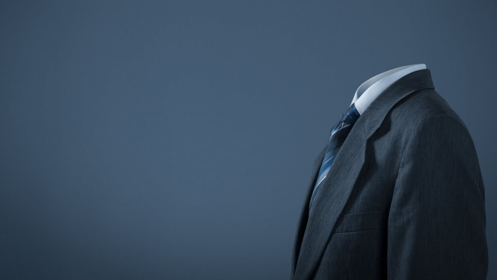 Why the E-Commerce Industry Needs to Go Headless
