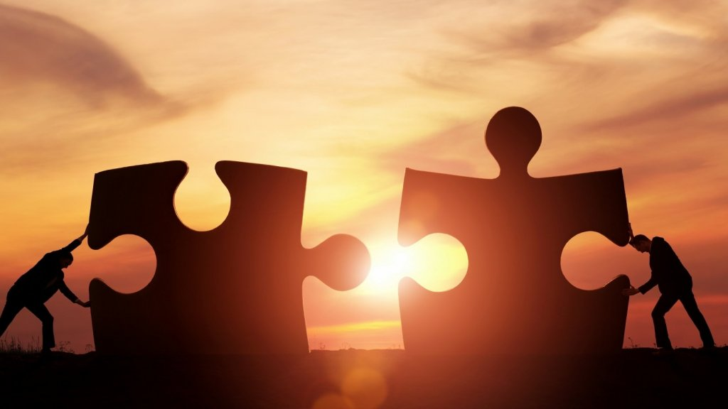 3 Super Effective Ways Startups Can Build a Core Team (That Really Work)