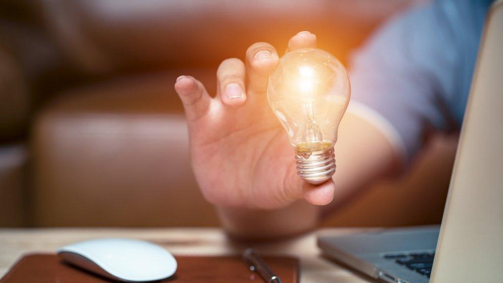 6 Ways Employees Should Think More Like Entrepreneurs
