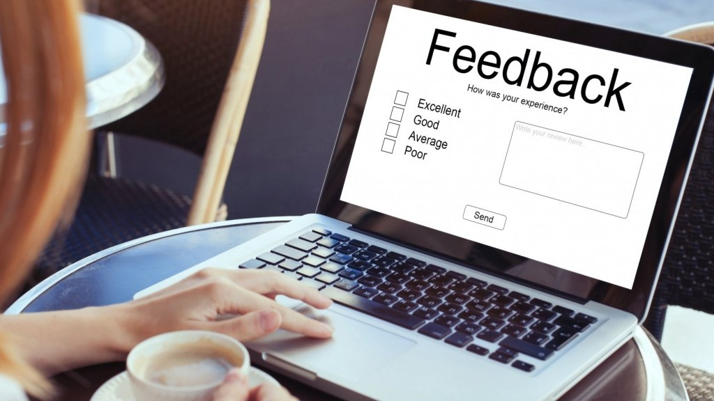 Why Your Website Forms May Be Costing You Millions
