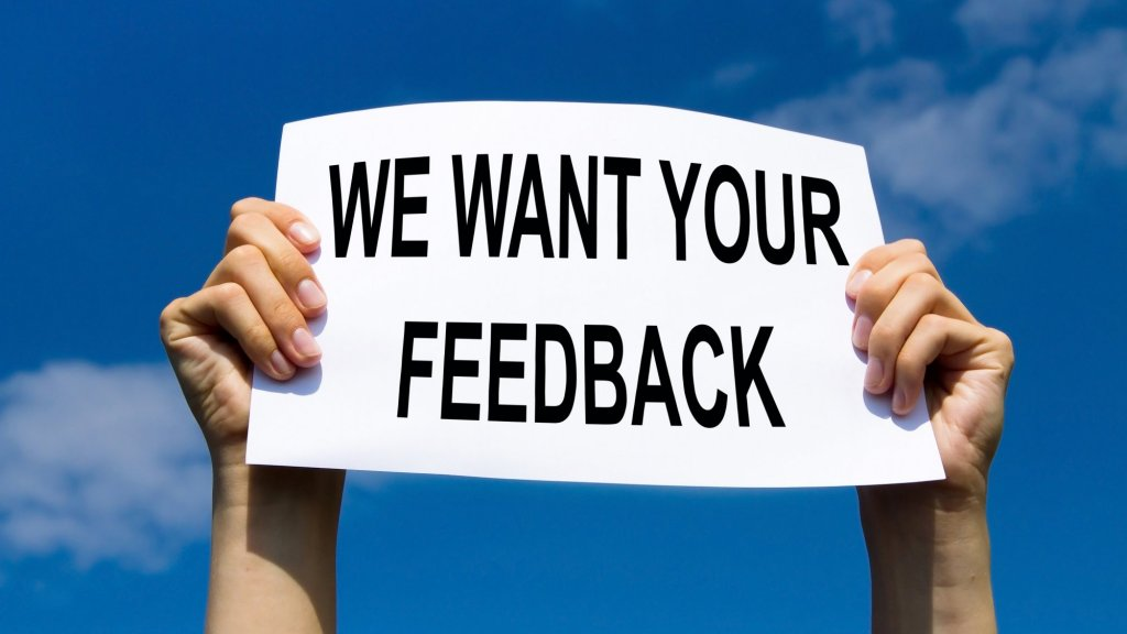Seven Ways to Positively Influence Customer Reviews