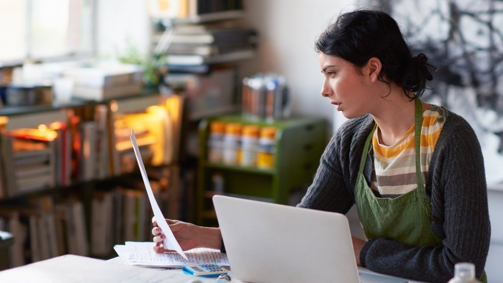Your Latest Stimulus Loan Questions, Answered