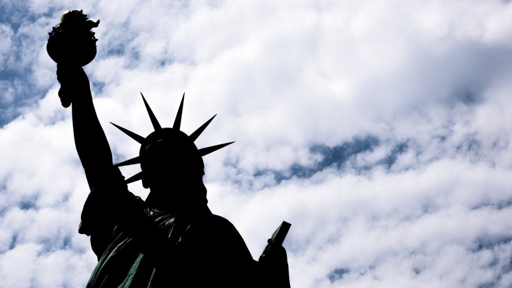 Immigrants Make Better Workers: Here's Why