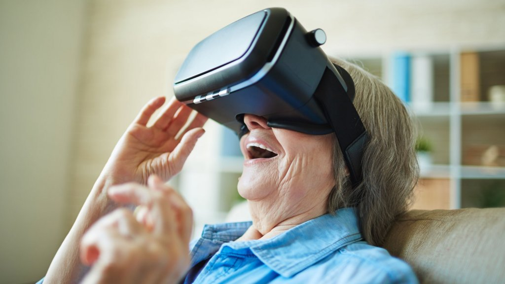 3 Ways VR and AI Startups Are Alleviating the Isolation Mentality