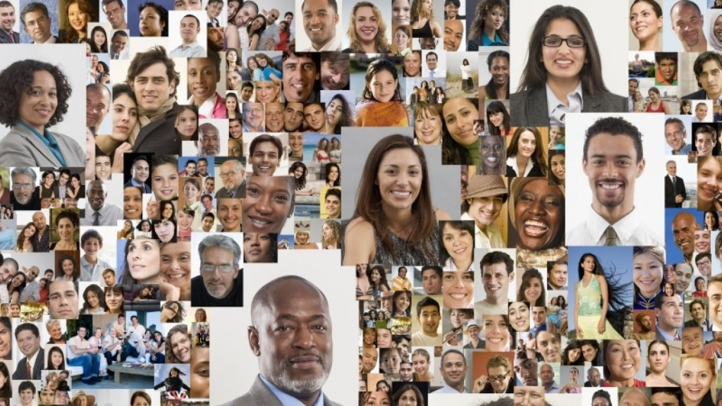 How Great Companies Engage in Employee Advocacy Beyond Simply Sharing Content