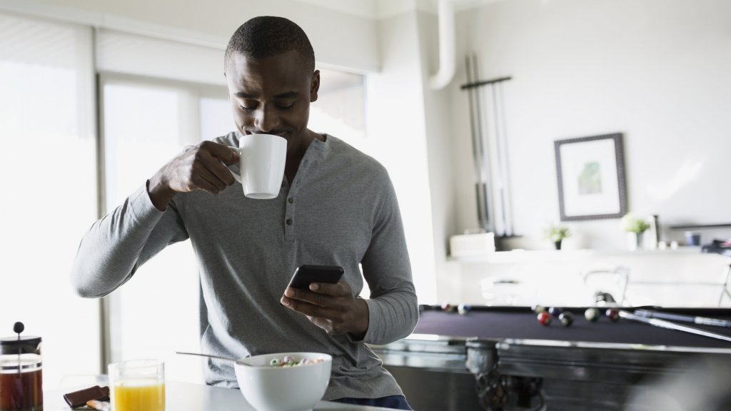 4 Things To Incorporate Into Your Daily Routine As A Business Owner