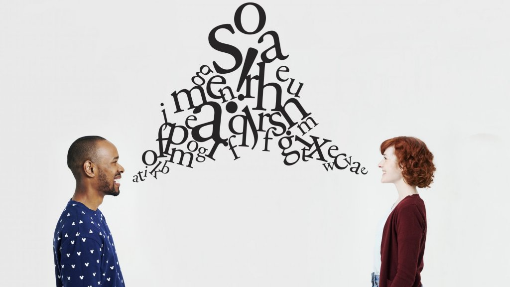 The 7 Deadly Sins of Manager-Employee Communication (and How to Avoid Them)