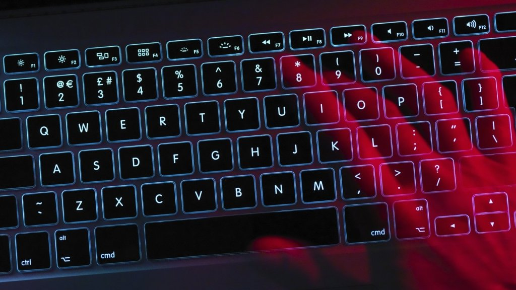 5 Shocking Indicators of a New Rise in Cyber Crime