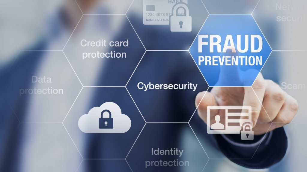 The Top 20 Financial Controls to Protect Your Company from Fraud, Theft, and Embezzlement