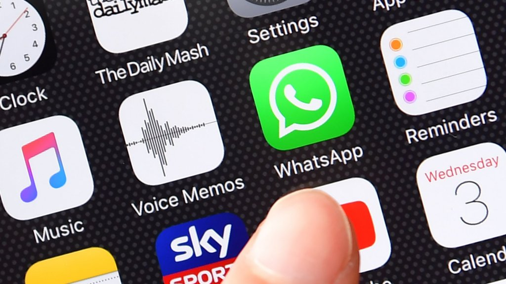 WhatsApp Marketing Just Became a Huge Deal: Here's How 5 Innovative Brands Broke In
