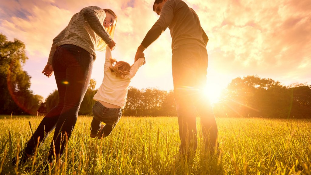 3 Ways to Kickstart Your Child's Entrepreneurial Mindset