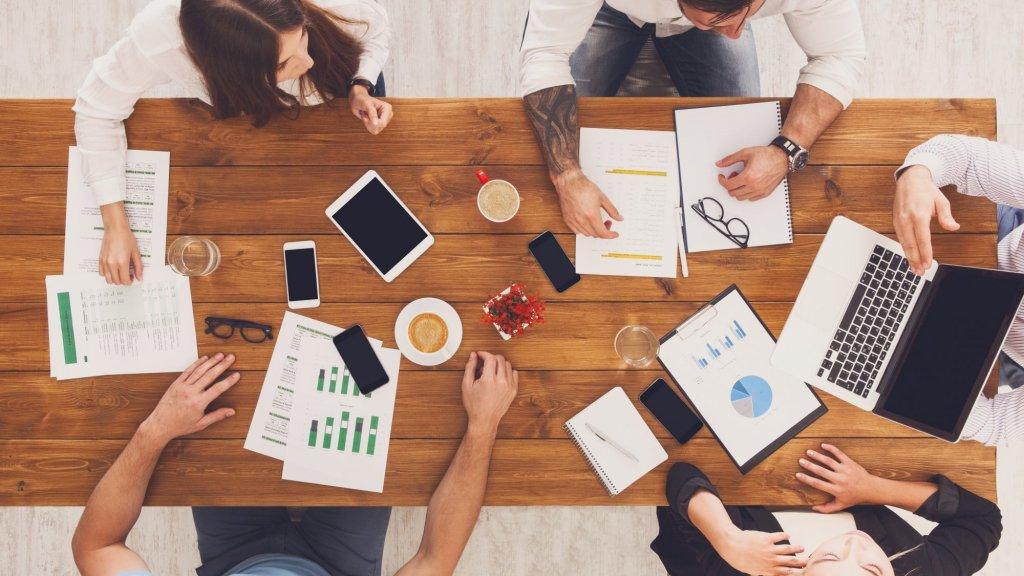 Easy Science-Backed Tips to Unlock Creativity on Teams