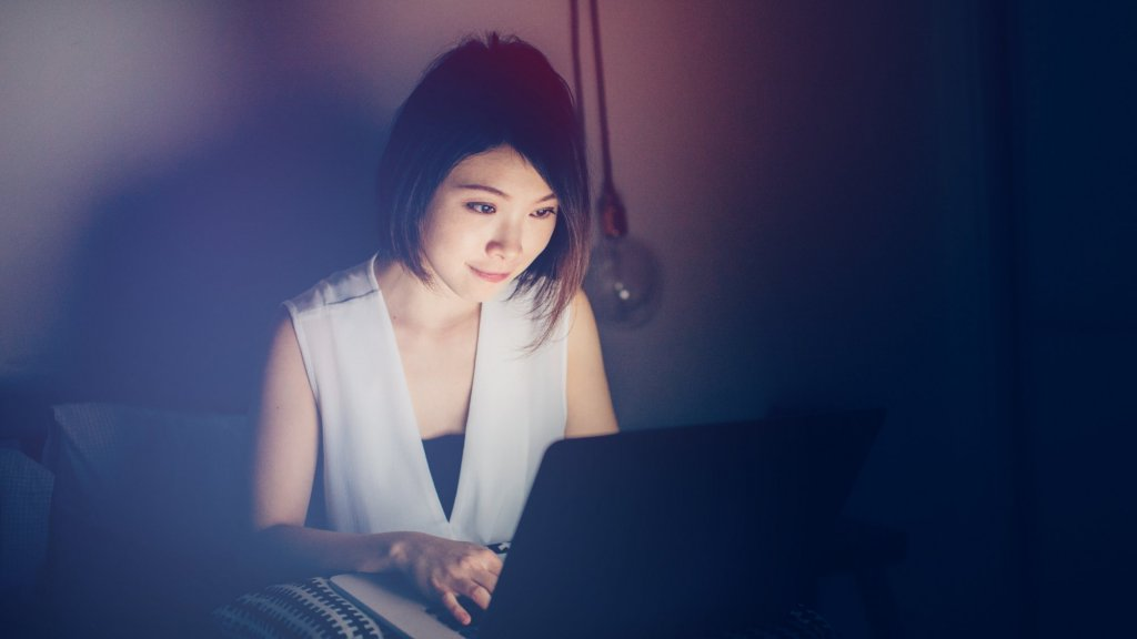 7 Things Night Owls Do That Morning People Will Never Understand