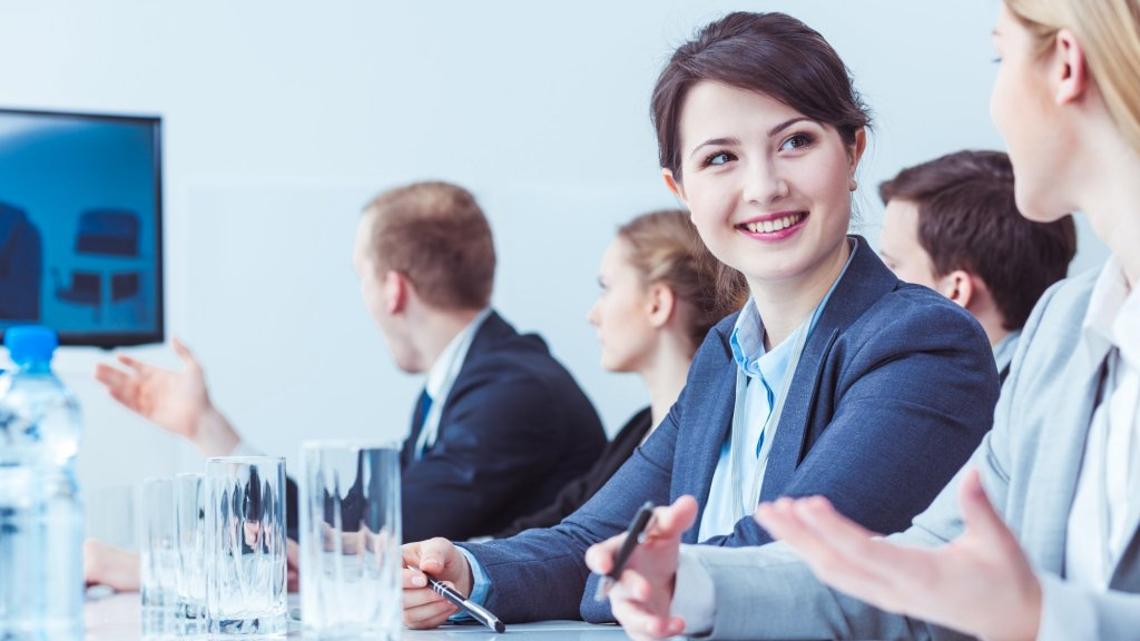 Lessons for First Time CEOs Choosing Board Members - Part 1