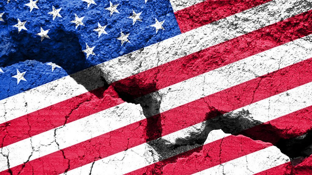 Why and How Entrepreneurs Should Prepare Their Businesses For The Possibility Of A US Election Disaster