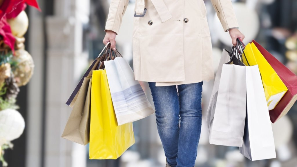 Understand the Psychology of Impulse Buying So You Can Resist (or Exploit) It
