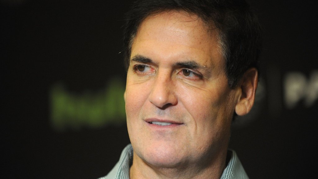 Why Mark Cuban Despises Meetings and Phone Calls But Loves Email