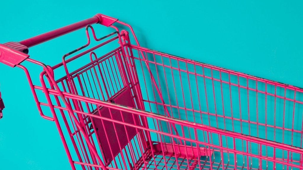 This Marketer Reveals 10 Psychology Truths That Brands Use to Influence Your Buying Decisions