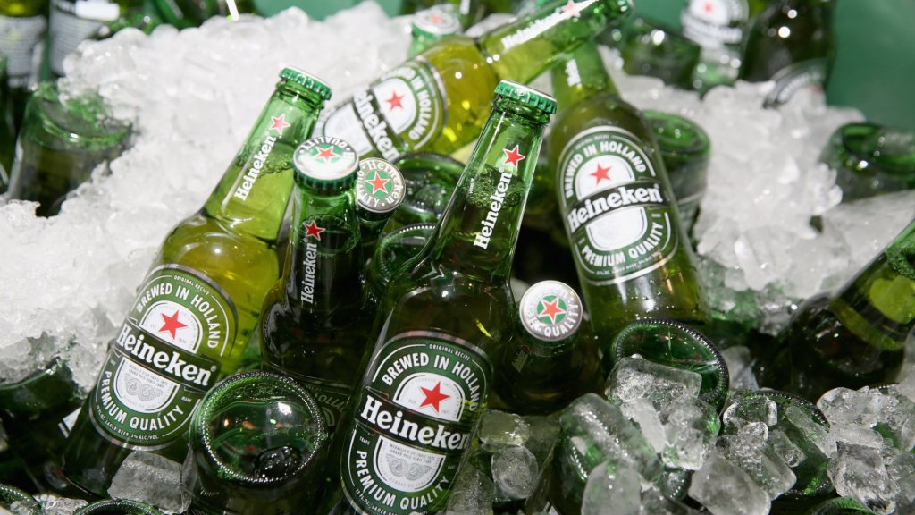 Heineken Just Pulled Its Culturally Insensitive Ad. Its Apology Explains How it Got Approved in the First Place