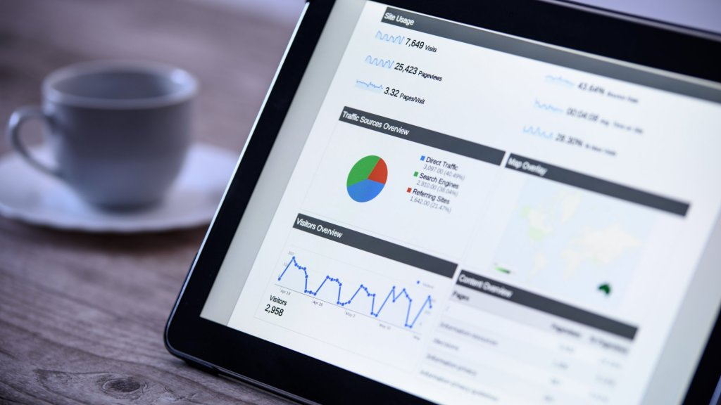5 Quick Tips To Improve Your AdWords Quality Score